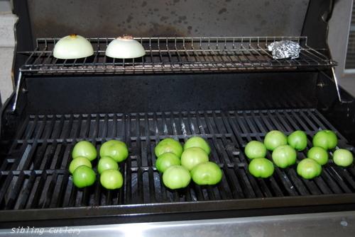 salsa_verde_roasting