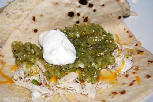 salsa_verde_chicken_tacos