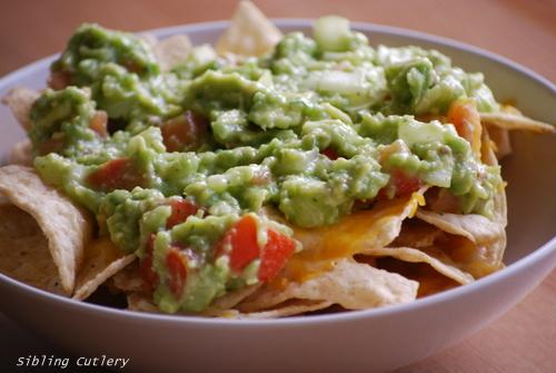 guac nachos 2