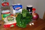 salad taco ingredients